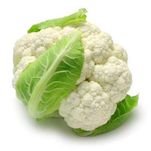 Cauliflower (Ghobhi) 500g