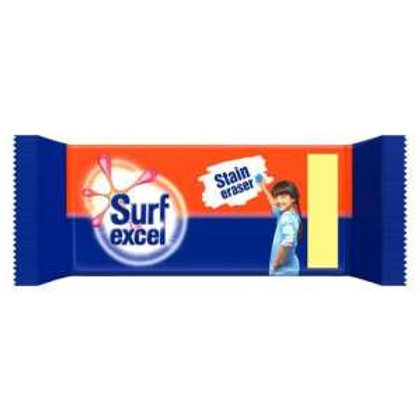 Surf Excel Stain Eraser Bar - 95 g