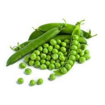 Matar (Peas) 500g