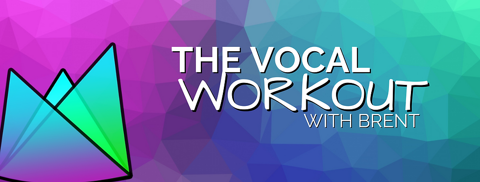 The vocal workout (1).png