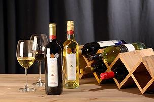 wines-2748006_960_720.jpg