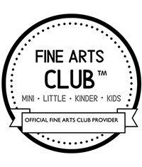 fine-arts-provider-badge-1.jpg