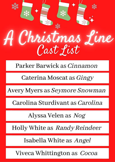 A Christmas Line Cast List.jpg