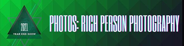 Rich Person.jpg