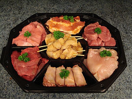 meat-561703_960_720.jpg
