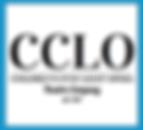 CCLO logo 2016 (1).png