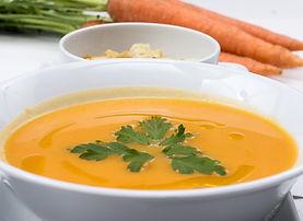 carrots-soup-2157199_960_720.jpg
