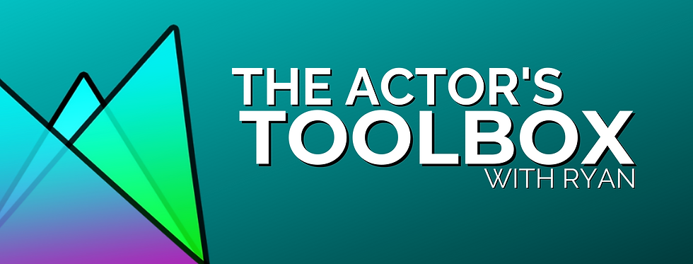 Copy of THE ACTORS TOOLBOX.png