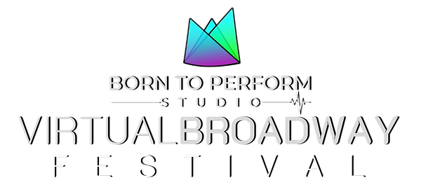 VIRTUAL%20BROADWAY%20FESTIVAL%20(3)_edit