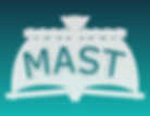 MAST_Logo.png