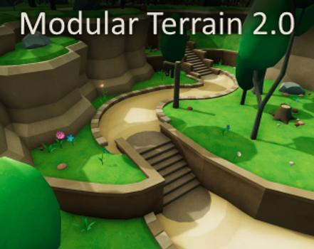 modular terrain 2 cover.png