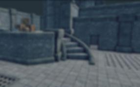 dungeon3.jpg
