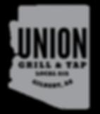 Union-Logo-AZ-hi res.png