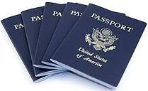 Passport pic.jpeg