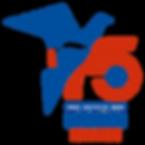 logo75_Normandie_L.png