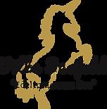 Logo villa Seefeld.png