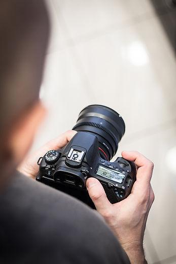 pexels-pixabay-52963.jpg