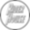 logo-rider-house.png