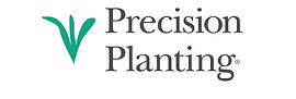 precision planting.jpg