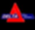Delta Square logo.png