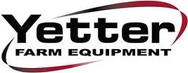 yetter manufacturing.jpg