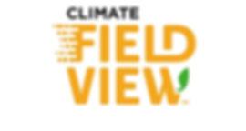climate fieldview.jpg