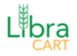 libracart.png