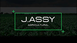 J ASSY 2.jpg
