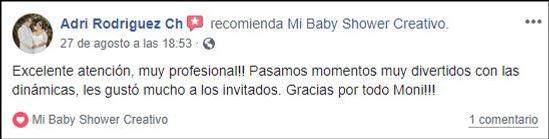 recomendacion 3 baby.JPG