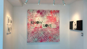 KnowLove.jpg