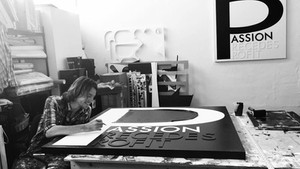 Passion_Black.jpg