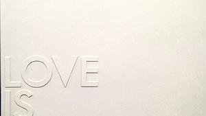 LoveIsNowhere.jpg