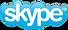 Skype_2008_logo_edited.png