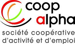 coopalpha.png