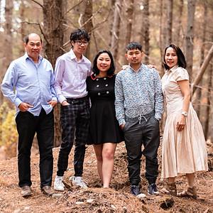 Emnas Family