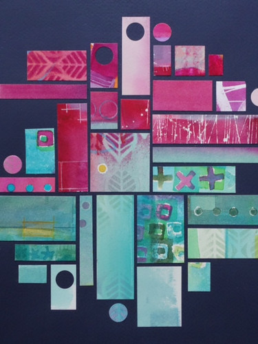The pink and the green 11 sq.jpg