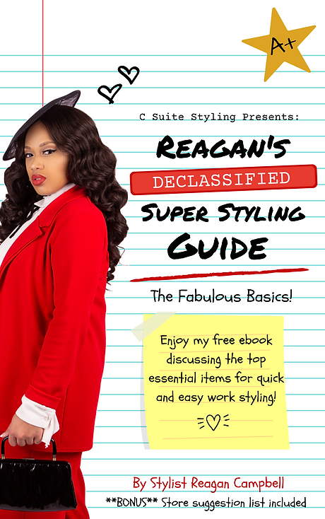 Super Styling Guide.png