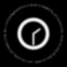 Clock-removebg-preview.png