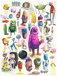 sketches_18x24.jpg