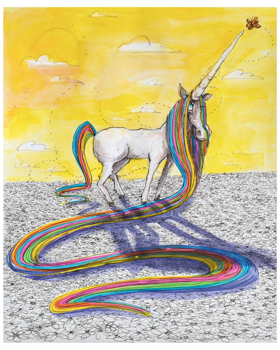 unicorn16x20.jpg