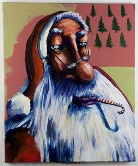 Santa (sold).jpg