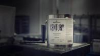 """Benjamin Moore - """"Century"""""""