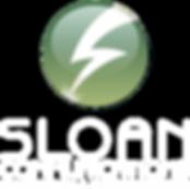Sloan Communications_Logo.png