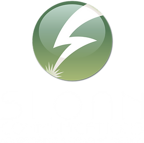 Sloan Communications_Logo.png