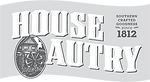 House-Autry.png