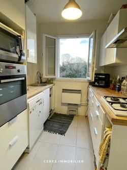 Appartement F3 à vendre Noisy Le Sec_0412