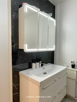 Appartement 3/4 pièces à vendre à Bondy