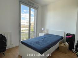 Appartement 3 pièces à vendre à Romainville581