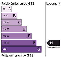 ges-31.png
