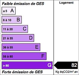 etiquette-ges-305px.png